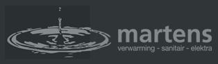 logo martens sanitair beringe